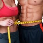 Operacje medycyny estetycznej wspomagające tracenie wagi