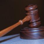 Nadzwyczaj niejednokrotnie mieszkańcy dzisiaj wymagają asysty prawnika.