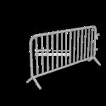 barierki ciężkie