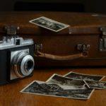 Fotografia w minionych latach stała się w Polsce bardzo lubiana.